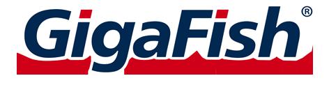 GigaFish